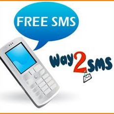 Way to sms apk